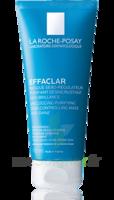 Effaclar Masque 100ml à COLLONGES-SOUS-SALEVE
