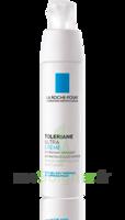 Toleriane Ultra Crème Peau Intolérante Ou Allergique 40ml à COLLONGES-SOUS-SALEVE