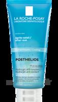 Posthelios Hydragel Gel T/200ml à COLLONGES-SOUS-SALEVE