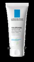 Tolériane Sensitive Crème 40ml à COLLONGES-SOUS-SALEVE