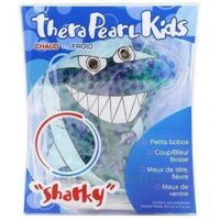 Therapearl Compresse Kids Requin B/1 à COLLONGES-SOUS-SALEVE