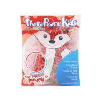 Therapearl Compresse Kids Renard B/1 à COLLONGES-SOUS-SALEVE