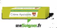 Cinq Sur Cinq Natura Crème Apaisante 40g à COLLONGES-SOUS-SALEVE