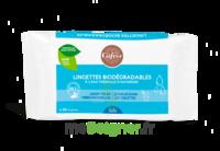 Gifrer Lingette Biodégradable Eau Thermale Bébé Paquet/60 à COLLONGES-SOUS-SALEVE