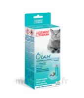 Clément Thékan Ocalm Phéromone Liquide Spray Chat Fl/29ml à COLLONGES-SOUS-SALEVE