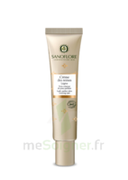 Sanoflore Crème Des Reines Légère T/40ml à COLLONGES-SOUS-SALEVE