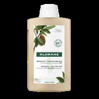 Klorane Beurre Cupuaçu Bio Shampoing Cheveux Très Secs 400ml à COLLONGES-SOUS-SALEVE