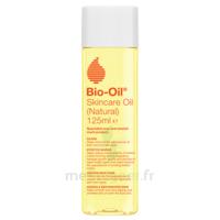 Bi-oil Huile De Soin Fl/125ml à COLLONGES-SOUS-SALEVE