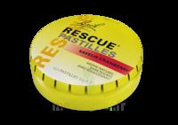 Rescue® Pastilles Cranberry - Bte De 50 G à COLLONGES-SOUS-SALEVE