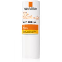 Anthelios Xl Spf50+ Stick Zones Sensibles 9g à COLLONGES-SOUS-SALEVE