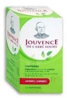 Jouvence De L'abbe Soury Comprimés Pelliculés Plq/120 à COLLONGES-SOUS-SALEVE