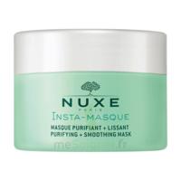 Insta-masque - Masque Purifiant + Lissant50ml à COLLONGES-SOUS-SALEVE