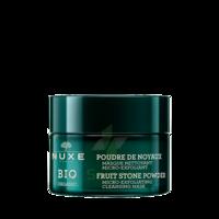 Masque Nettoyant Micro-exfoliant50ml à COLLONGES-SOUS-SALEVE