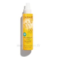 Caudalie Spray Solaire Lacté Spf50 150ml à COLLONGES-SOUS-SALEVE