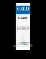 Saugella Gel Hydratant Lubrifiant Usage Intime T/30ml à COLLONGES-SOUS-SALEVE