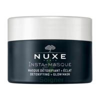 Insta-masque - Masque Détoxifiant + éclat50ml à COLLONGES-SOUS-SALEVE