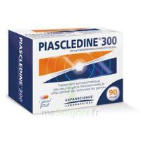 Piascledine 300 Mg Gélules Plq/90 à COLLONGES-SOUS-SALEVE