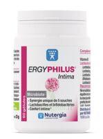 Ergyphilus Intima Gélules B/60 à COLLONGES-SOUS-SALEVE
