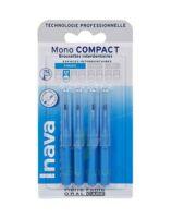 Inava Brossettes Mono-compact Bleu Iso 1 0,8mm à COLLONGES-SOUS-SALEVE