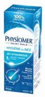 Physiomer Solution Nasale Adulte Enfant Jet Dynamique 135ml à COLLONGES-SOUS-SALEVE