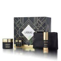 Liérac Premium La Crème Voluptueuse Coffret 2020 à COLLONGES-SOUS-SALEVE