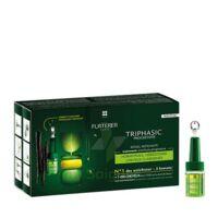René Furterer Triphasic Progressive Sérum Antichute Coffret 8 Flacons X 5,5ml à COLLONGES-SOUS-SALEVE