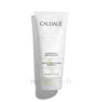 Caudalie Shampooing Soin Douceur 200ml à COLLONGES-SOUS-SALEVE