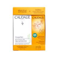 Caudalie Vinoperfect Coffret Sérum + Spf50 - 25ml Offert à COLLONGES-SOUS-SALEVE