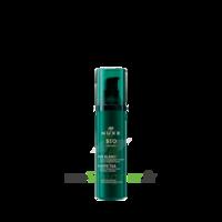 Nuxe Bio Soin Hydratant Teinté Multi-perfecteur  - Teinte Medium 50ml à COLLONGES-SOUS-SALEVE