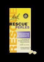 Rescue® Perles - Bte De 28 à COLLONGES-SOUS-SALEVE