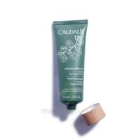 Caudalie Masque Purifiant 75ml à COLLONGES-SOUS-SALEVE