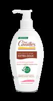 Rogé Cavaillès Hygiène Intime Soin Naturel Toilette Intime Extra Doux 250ml à COLLONGES-SOUS-SALEVE