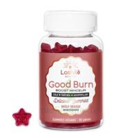 Lashilé Beauty Good Burn _ Boost Mineur/brûle Graisse B/60 à COLLONGES-SOUS-SALEVE